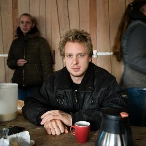 http://www.joostbataille.nl/files/gimgs/th-38_060_tadeusz_koffie_v2.jpg